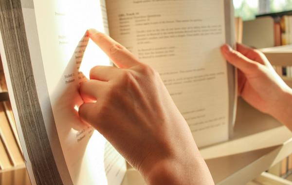 英国留学:阿伯丁大学社会科学学院可申请的专业有哪些?
