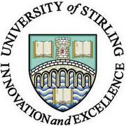 斯特林大学预科