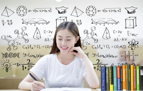 英国留学东英吉利大学化学学院可申请的专业有哪些?