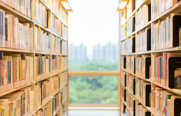 英国留学:雷丁大学农业、政策与发展学院可申请的专业有哪些?