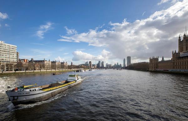 英国留学:阿伯丁大学商学院可申请的专业有哪些?