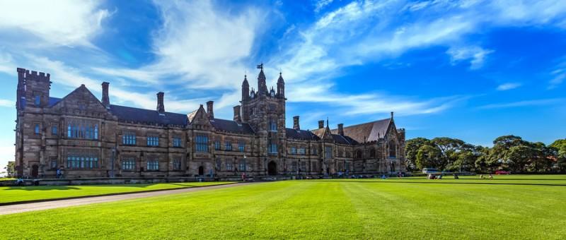 留学新西兰申请就读酒店管理专业的理由是什么?