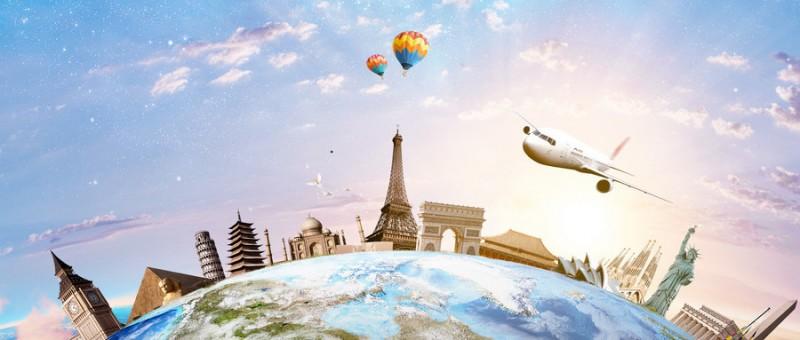 申请新西兰留学一年的学费及生活费用是多少?