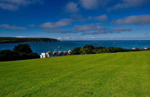 新西兰林肯大学留学需要多少钱