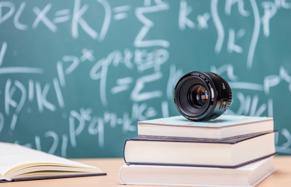 诺丁汉大学教育学院热门研究生专业课程介绍