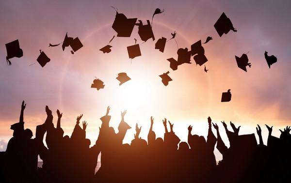 就读金斯顿大学教育学院需要准备哪些申请材料?