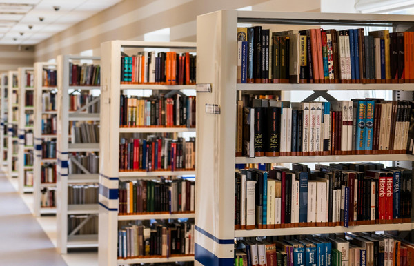 金斯顿大学健康,社会关怀和教育学院好不好?综合排名是多少?