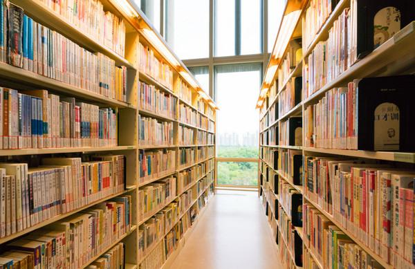 拉夫堡大学材料学院一年生活费是多少?