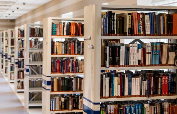 拉夫堡大学材料学院入学要求(申请条件)