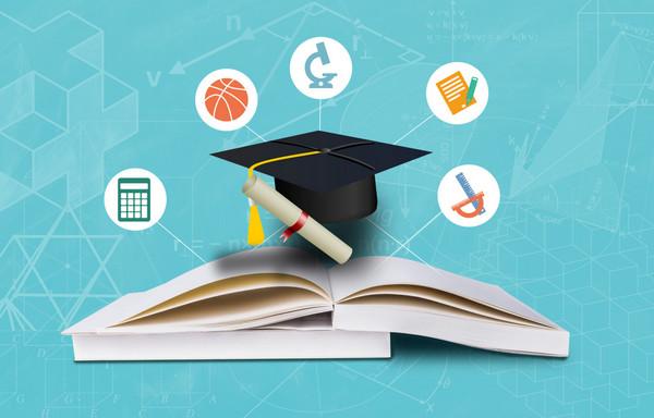 拉夫堡大学材料学院读研条件及该如何规划自己