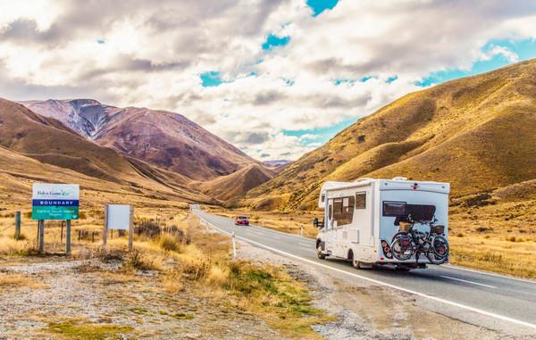 新西兰留学入境流程是什么