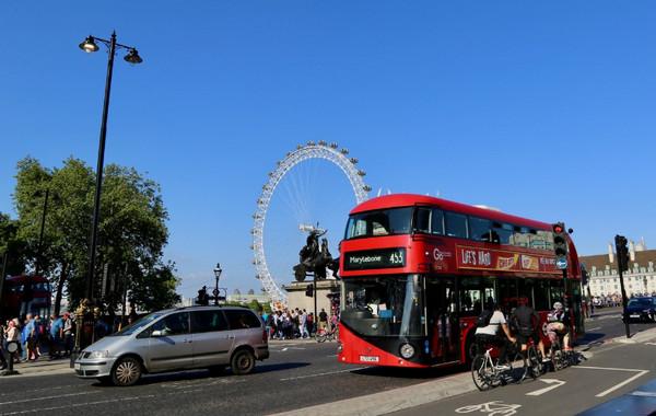 英国留学:伦敦艺术大学传媒学院可申请的专业有哪些