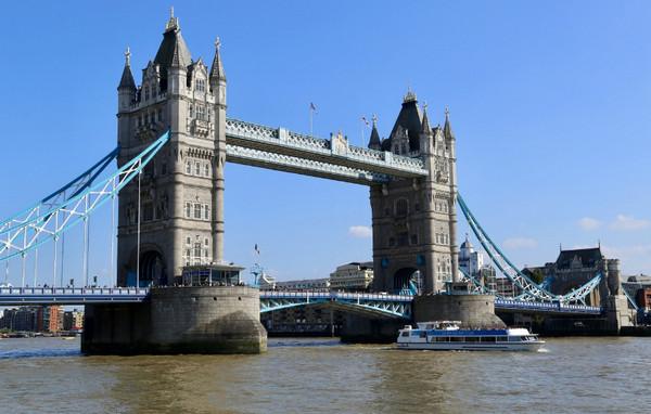 英国留学:伦敦大学金史密斯学院计算机学院申请难度,学习环境解析