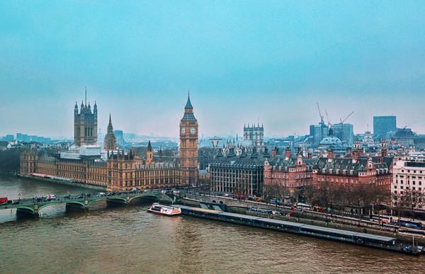 英国留学:伦敦大学金史密斯学院艺术学院奖学金及申请攻略解析