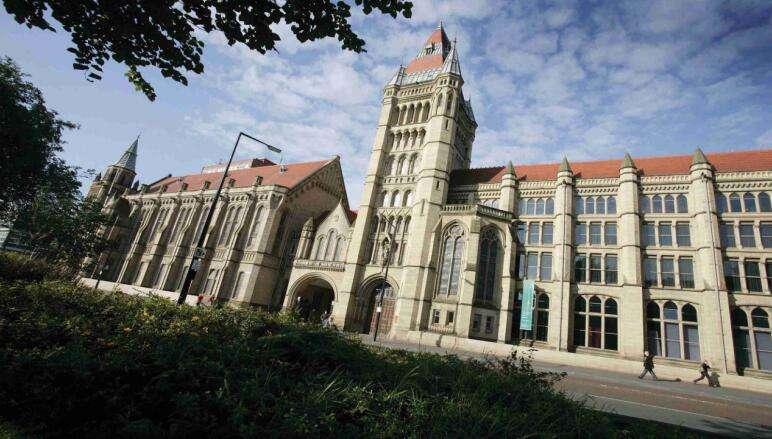英国留学:巴斯大学建筑与土木工程学院可申请的专业有哪些?
