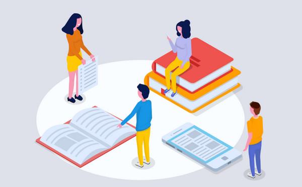 伦敦大学金史密斯学院英语和比较文学学院读研条件及该如何规划自己