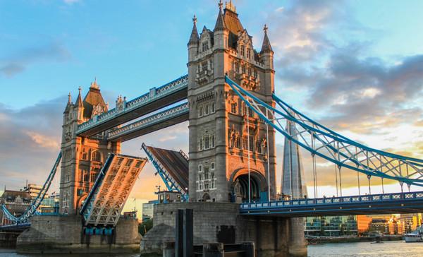 英国留学:萨里大学心理学院奖学金及申请攻略解析