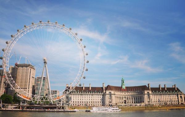 英国留学:斯特灵大学管理学院申请难度,学习环境解析