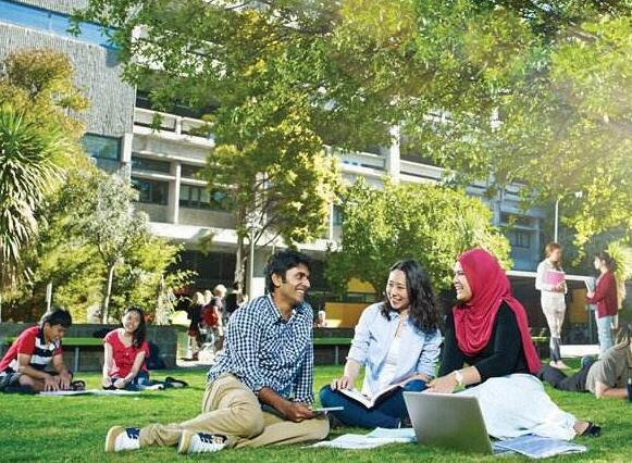新西兰留学:机械工程专业排名好不好?就业好不好?