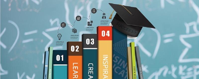 考文垂大学生命科学院开设了哪些学位项目?