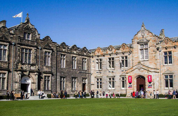 英国留学:牛津布鲁克斯大学技术,设计和环境学院奖学金及申请攻略解析