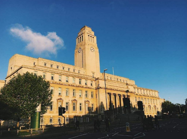 英国留学:布鲁内耳大学教育学院申请难度,学习环境解析