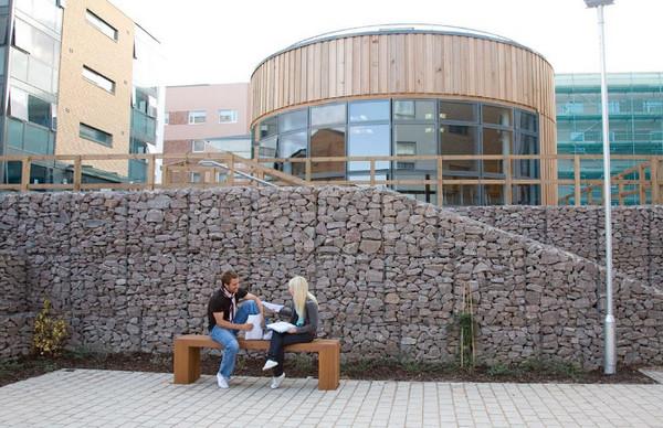拉夫堡大学设计学院研究生申请条件