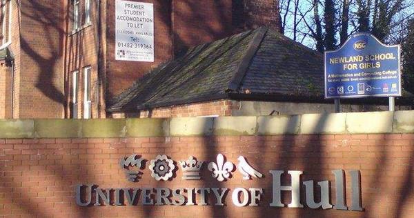 英国留学赫尔大学政治与国际研究学院可申请的专业有哪些?