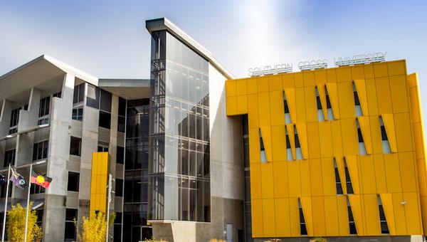 2019年澳大利亚南十字星大学本科和硕士课程学费信息