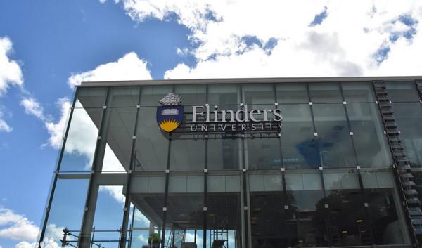 弗林德斯大学本科和硕士课程学费信息