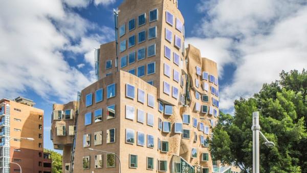 悉尼科技大学本科课程申请指南