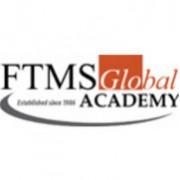 FTMS环球学院