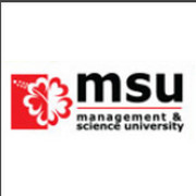 马来西亚管理科学