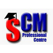 SCM专业中心