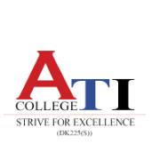 ATI学院