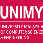 计算机科学与工程大学