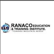 RANACO教育与培训