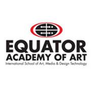 赤道艺术与设计学院