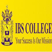 IBS学院