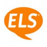 马来西亚ELS语言中心