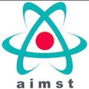 AIMST大学