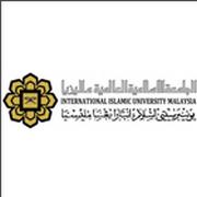 马来西亚国际伊斯