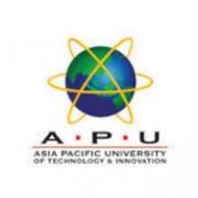 亚太科技大学