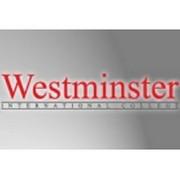 威斯敏斯特国际学