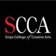 Snips创意艺术学