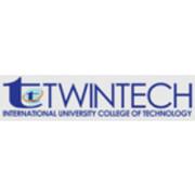 国际科技大学