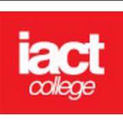 IACT学院