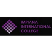 雪州国际回教大学学院
