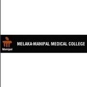 马六甲马尼帕尔医学院