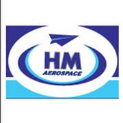 HMA航空飞行学院